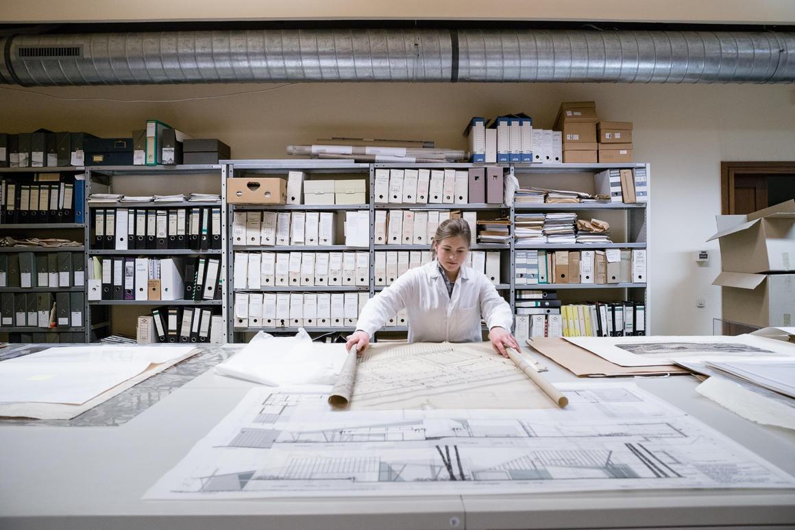 Atelier D Architecture Hervé Vincent archives | c.i.ii.iii.iv.a