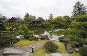 Katsura et ses jardins – Un mythe de l'architecture japonaise - Philippe Bonnin (Arléa, Paris, 2019, 335 pages)